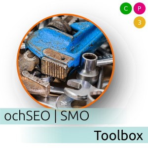 ochSEO | SMO Toolbox Package 1.3.0