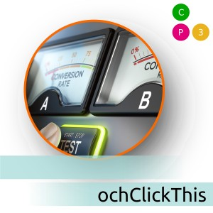 ochClickThis Package 1.1.2
