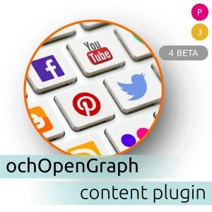 ochOpenGraph 1.6.0