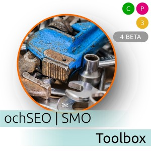 ochSEO | SMO Toolbox Package 1.4.0