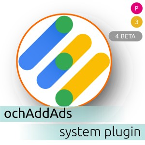 ochAddAds 1.3.0