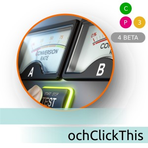 ochClickThis Package 1.2.0