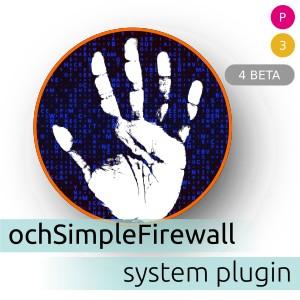 ochSimpleFirewall 1.10.3