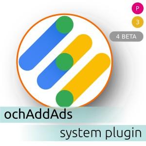 ochAddAds 1.3.1