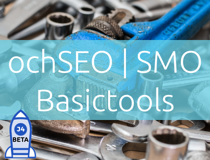 ochSEO | SMO Toolbox (package)