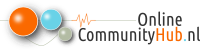 onlinecommunityhub.nl > OnlineCommunityHub: Tools and Services for Community Management > community management, community, leadership, social media, seo, forum, open source