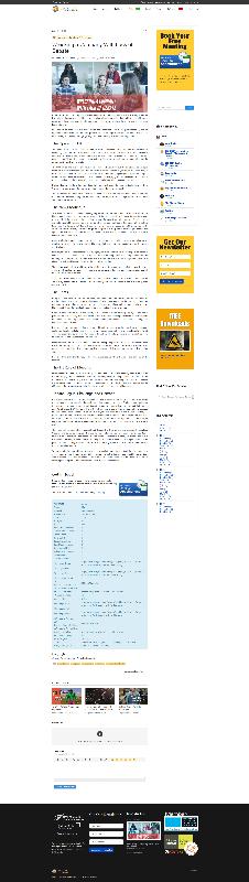 Screenshot_2020-02-12WreckingaCompanyWithLackofDebate.png